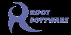 Rootsoftware